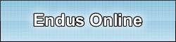 Endus Online