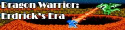 Dragon Warrior: Erdrick's Era