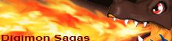 Digimon Sagas Classic