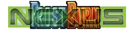 FrostBurn Nexus