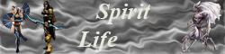 Spirit Life