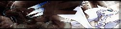Pokemon Blackflame