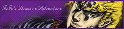 One Piece: The Legendary Treasure