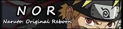 Naruto: Original Reborn