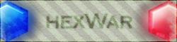 hexWar