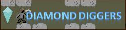 Diamond Diggers