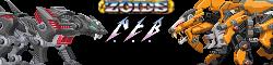Zoids Never Ending Battle