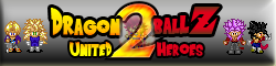 DBZ: United Heroes 2