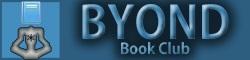 BYOND Book Club