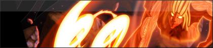 Naruto Kyuubi's Vengeance
