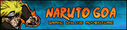 Naruto GOA 2