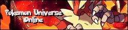 Pokémon Universe Online
