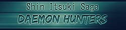 Shin Itsuki Saga