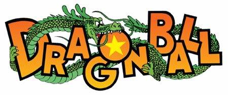 Dragon Ball Eternity