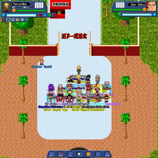 Telecharger Yu-Gi-Oh Psp Iso