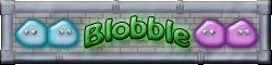 Blobble