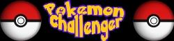 Pokemon Challenger